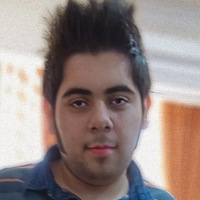 Pooyan profile3