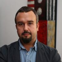 Nermin Hajdarbegovic