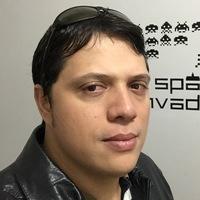 Eduardo Nunes Pereira