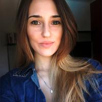 Victoria Marafetti