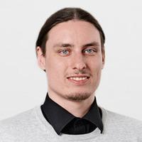 Vidmantas Kabošis