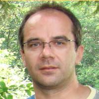Nazar Ivanenko