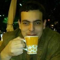 Luiz Antonio de Moraes Jr.