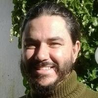 Raul Piaggio