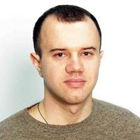 Yuriy Vasilyev