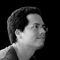 Greco Rubio