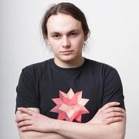 Eugene Mironov