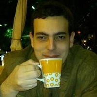 Luiz Antonio Mitidiero de Moraes Jr.