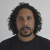 Martin Ortiz
