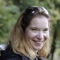 Sanja Reiter