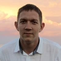 Yuriy Arhipov