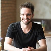 Adam Molnar