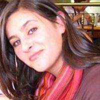 Lina Margarita Lis Villa