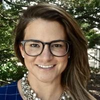 Elizabeth J. Howell Hanano, CFA