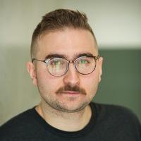Tomasz Jonasz Kujawski