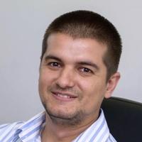 Ivan Bojovic