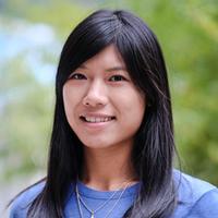 Jenny Shen