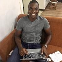 Ugo Ifezue