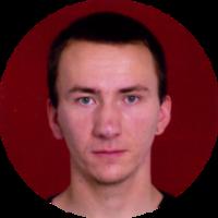 Aleksandar Simic