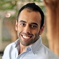 Ahmed Shbli