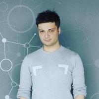Alexander Pataridze