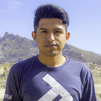 Edwin Marcelo Guzman Buezo