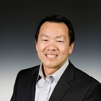 Dennis Chang