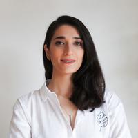 Merve Postalcıoğlu
