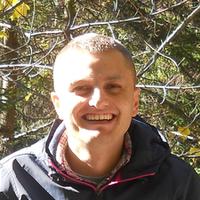 Aleksandar Tomislav Markovic