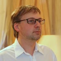 Oleg Khimich