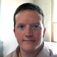 Ryan Wells