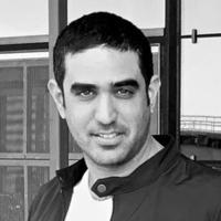 Isaac Kadosh