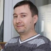 Roman Kononov