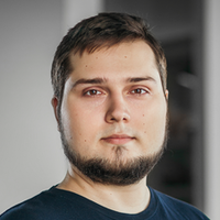 Oleg Polivannyi