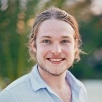 Christopher Pruijsen
