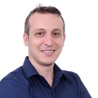 Paul Grigoruta