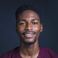 Oluwapelumi Adeyemi