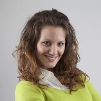 Tatjana Zavadja