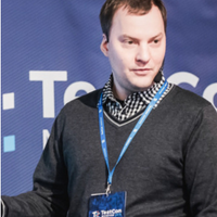 Alexander Pushkarev