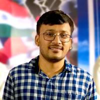 Mehul Gohil