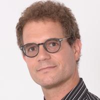 Nicolas Zozol