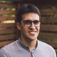 Bruno Coelho Santiago