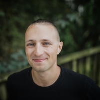 Piotr Gaczkowski