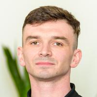 Michal Mikolajczyk