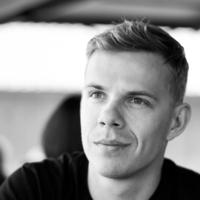 Alex Nechoroskovas