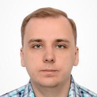 Alexander Skogorev