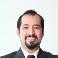Edgar Emilio Polanco Gomez