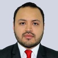 Omar Acuache