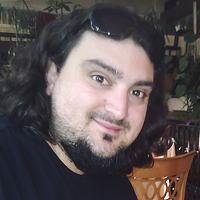 Ivan Majstorovic