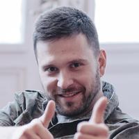 Tomislav Krnic
